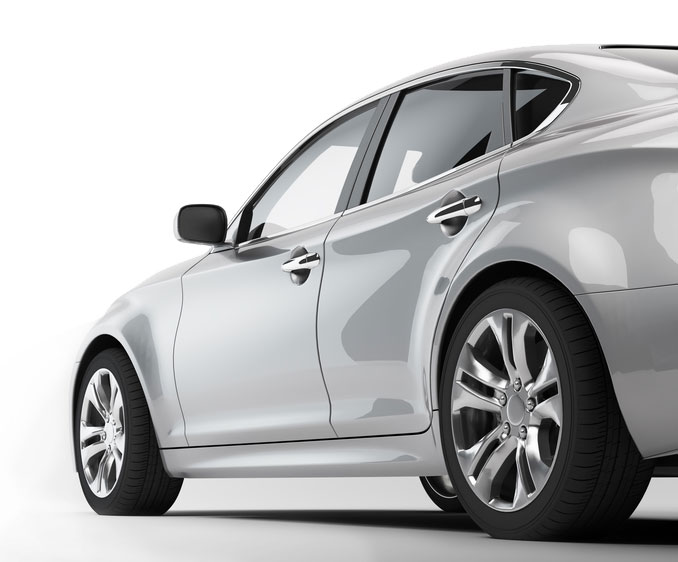 Car Detailing Sylvania